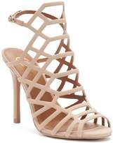 Candies Candie's Starlight Women's High Heels