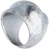 Body Candy Size 7 Gleaming Sassy Ring