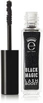 Eyeko Black Magic Lash Boost Brush-on Extensions - one size