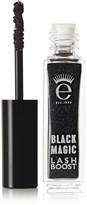 Eyeko Black Magic Lash Boost Brush-on Extensions - one size