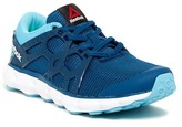 Reebok HexAffect Run 4.0 MTM Athletic Sneaker (Women)