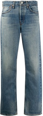 Rag & Bone Denim Boyfriend Jeans