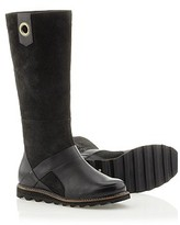 Sorel Women's Wicked WorkbootTM Tall