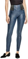 GUESS Women's Suzanne Leggings