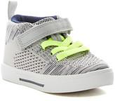 Carter's Knight Sneaker (Toddler & Little Kid)