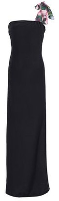 Isolda Long dress