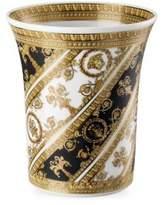 Versace I Love Baroque Porcelain Vase