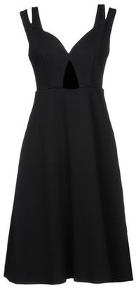 Carven Knee-length dress