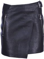Etoile Isabel Marant Kakili Mini Skirt