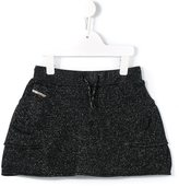 Diesel 'Gaby' skirt