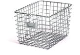 Spectrum 47870 Storage Basket