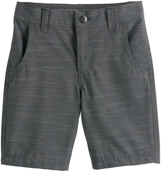Sonoma Goods For Life Boys 4-12 SONOMA Goods for Life Tech Shorts