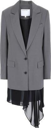 Designers Remix DESIGNERS, REMIX Suit jackets