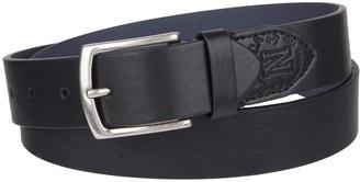 Nautica Men's Casual Belt
