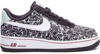 """Nike Air Force 1 Low Valentines Day 2020"""" sneakers"""