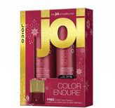 Joico Color Endure 2-pc. Value Set - 20.8 oz.