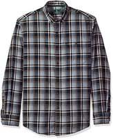 G.H. Bass & Co. Men's Madawaska Trail Long Sleeve Shirt