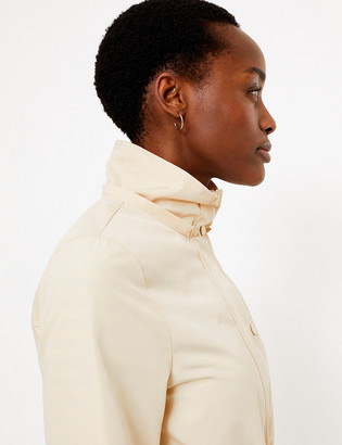Marks and Spencer Parka Jacket