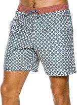 rhythm Kasbah Beach Short
