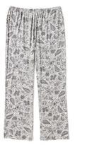 Haggar Women's Pull-on Lounge Pants