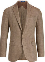 Polo Ralph Lauren Morgan Linen Sport Coat