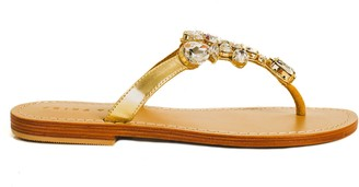 Trina Turk Monaco Sandal