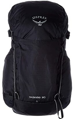 Osprey Skarab 30 (Black) Backpack Bags