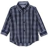Abaco Shirt