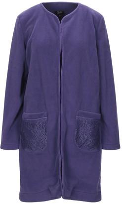 Christies Overcoats