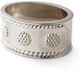Juliska Berry & Thread Napkin Ring