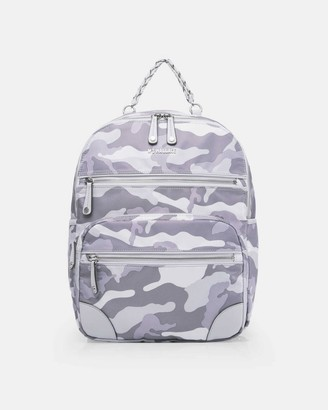 MZ Wallace Tribeca Backpack