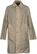 Woolrich WOOLEN MILLS Full-length jackets