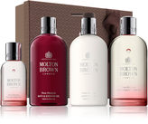 Molton Brown Rosa Absolute Ultimate Collection Gift Set