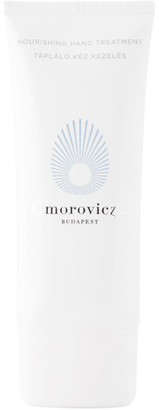 Omorovicza Nourishing Hand Treatment, 100 mL