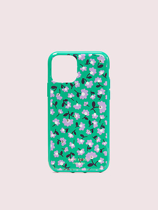 Kate Spade Jeweled Party Floral Iphone 11 Pro Case