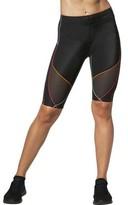 CW-X Cw X Stabilyx Ventilator Shorts (Women's)