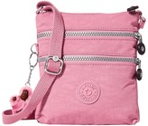 Kipling Alvar XS Minibag Cross Body Handbags