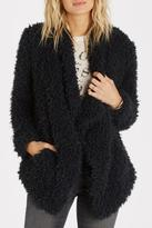 Billabong Fur Love Jacket
