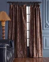 """Each Castella Curtain, 96""""L"""