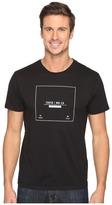 Tavik Kin Short Sleeve T-Shirt