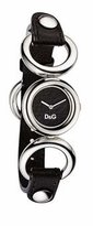 Dolce & Gabbana Women's Watch DW0407