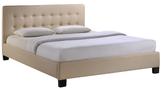 Modway Caitlin Bed Frame