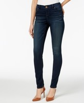INC International Concepts Petite Skinny Jeans, Created for Macy's