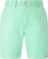 Gant Summer Shorts