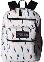 JanSport Big Student Backpack Bags