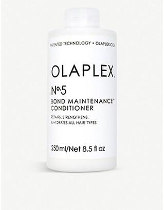 OLAPLEX N5 Bond Maintenance conditioner 250ml