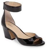 Botkier Women's Pilar Ankle Strap Sandal
