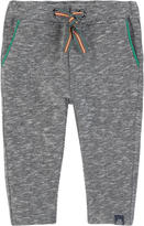 Jean Bourget Heather tracksuit pants