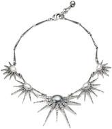 Lulu Frost Zenith Necklace