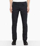 Levi's & #174 511TM Slim-Fit Line 8 Jeans